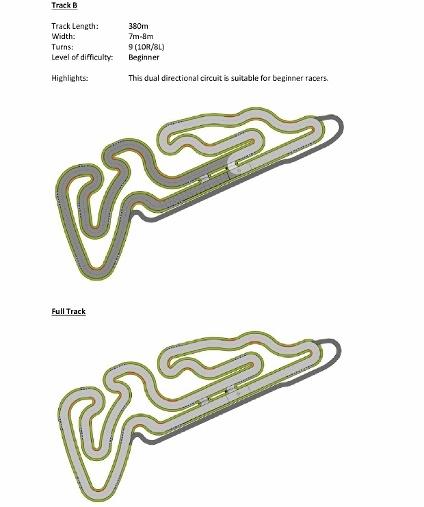 [Fact Sheet] KF1 Karting Circuit Fact Sheet _2 (424x600)