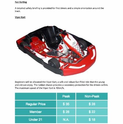 [Fact Sheet] KF1 Karting Circuit Fact Sheet _3 (424x600)