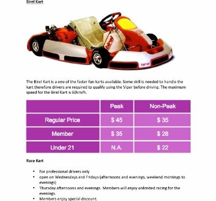 [Fact Sheet] KF1 Karting Circuit Fact Sheet _4 (424x600)