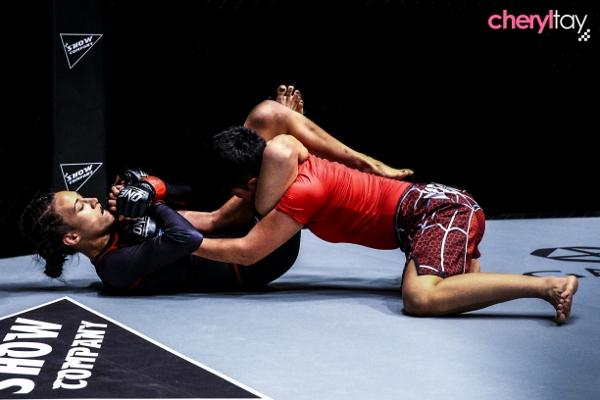 Fight 1 (2) (600x400)