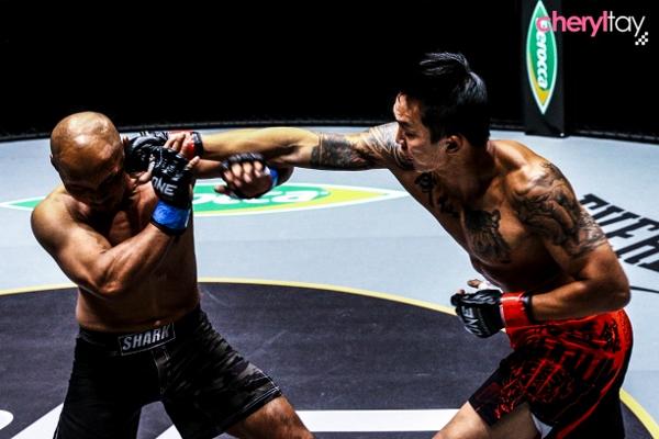 Fight 2 (1) (600x400)