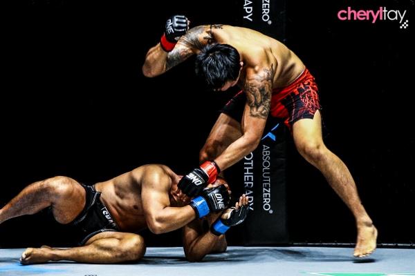 Fight 2 (3) (600x400)