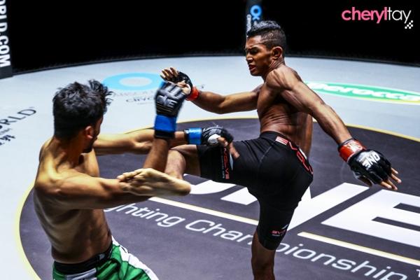 Fight 3 (1) (600x400)
