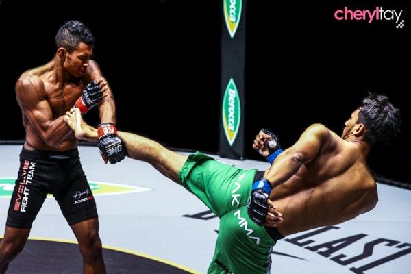 Fight 3 (2) (600x400)