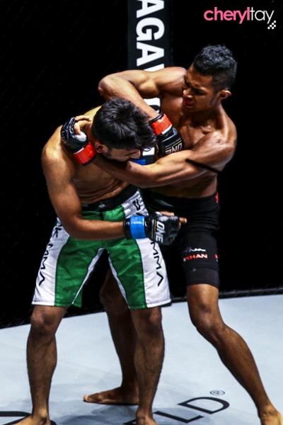 Fight 3 (3) (400x600)