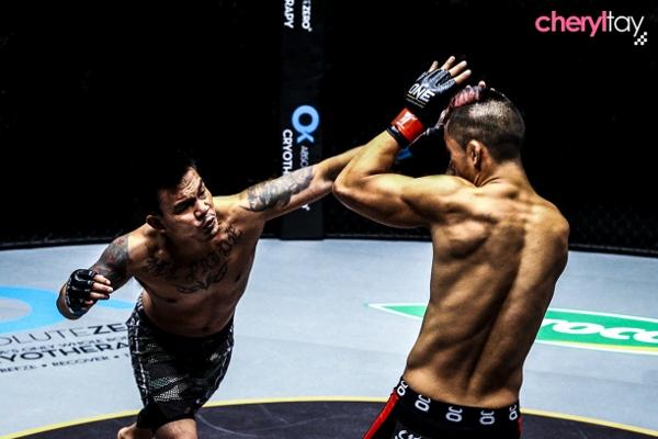 Fight 4 (1) (600x400)