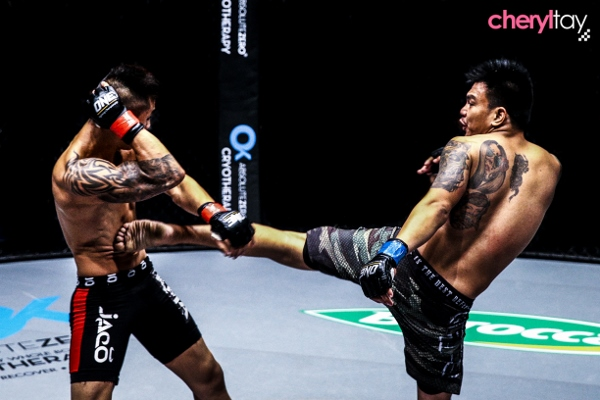 Fight 4 (4) (600x400)