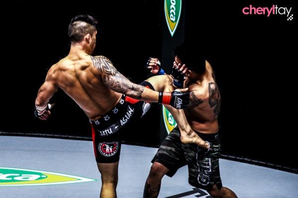 Fight 4 (5) (600x400)
