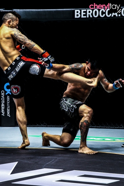 Fight 4 (6) (400x600)