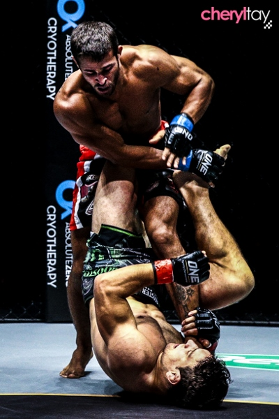 Fight 6 (1) (400x600)