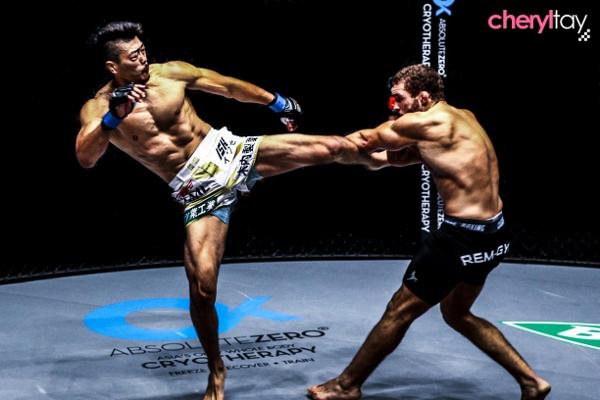 Fight 7 (1) (600x400)