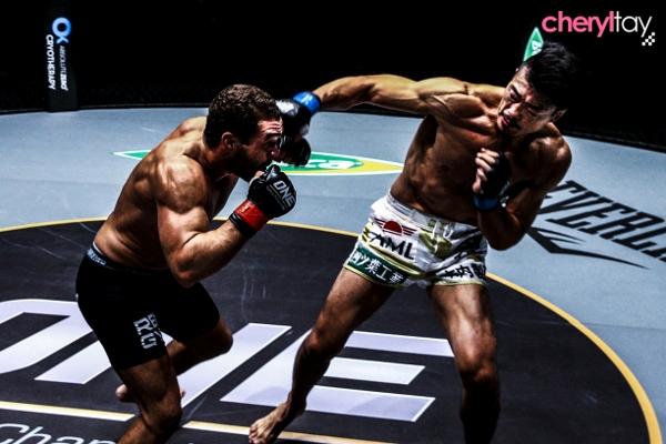 Fight 7 (2) (600x400)