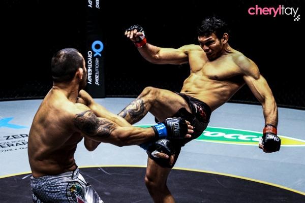 Fight 8 (1) (600x400)