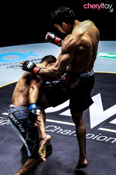 Fight 8 (2) (400x600)