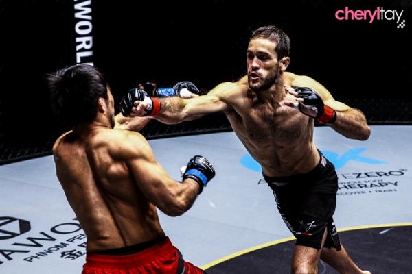 Fight 9 (1) (600x400)