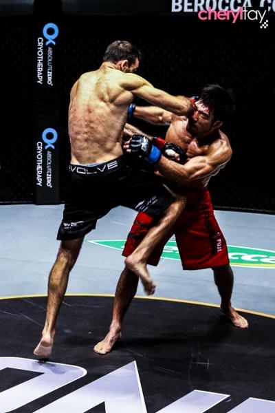 Fight 9 (3) (400x600)