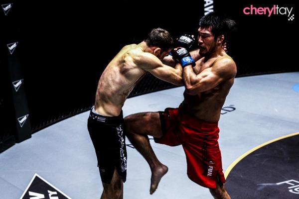 Fight 9 (4) (600x400)