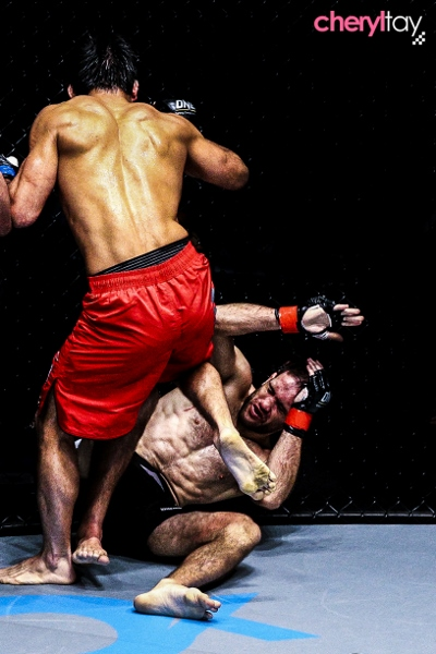 Fight 9 (6) (400x600)