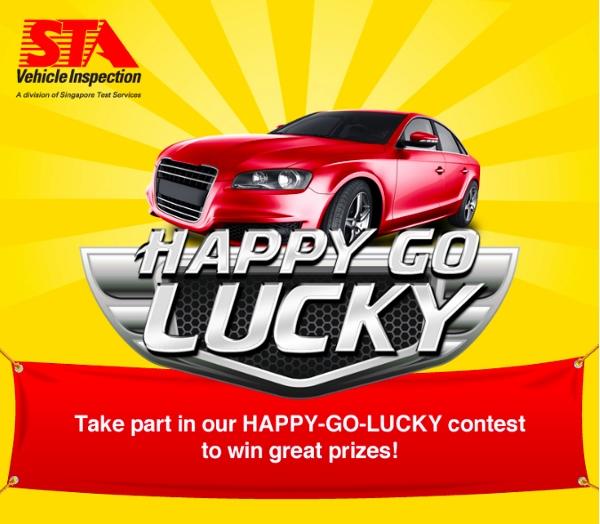 Happy-go-lucky (600x524)