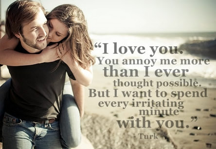 cute-romantic-couples-with_quotes1