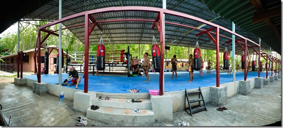 pano_muay_thai_area_thumb[1]