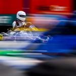 Singapore Karting Championship 2014 Round 4 Results