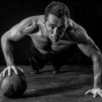 Rich Franklin: How to be a champion in life