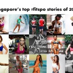 Be inspired by my top #fitspo stories of 2014