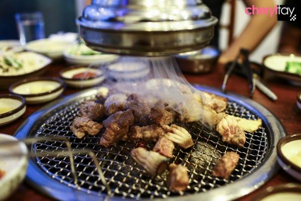 Black Pork BBQ (2) (600x400)