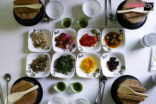 Korean fare (600x400)