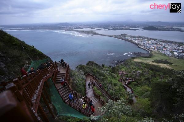 Seongsan Ilchulbong (1) (600x400)