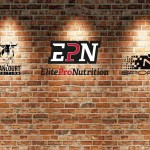 Elite Pro Nutrition Pte Ltd launches in Singapore with focus on sports nutrition for the elite