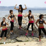 Cheryl Tay Photography is coming in as Official Outdoor Photographer for NutriGirl 2015