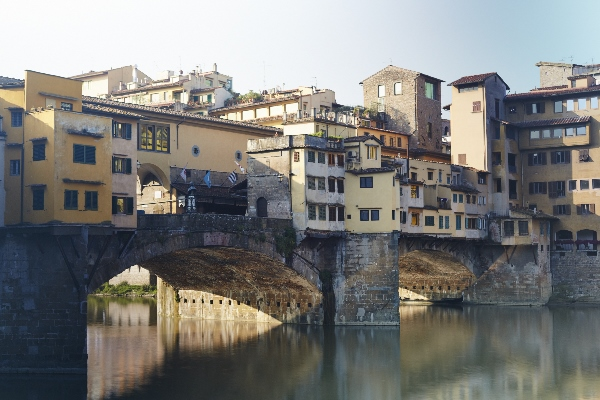 Florence (600x400)