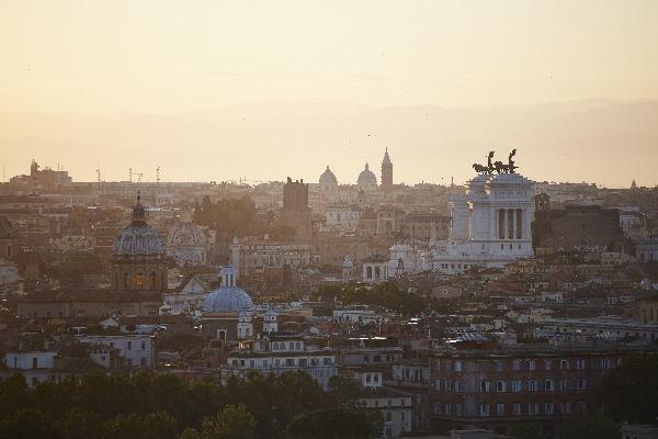 Rome (600x400)