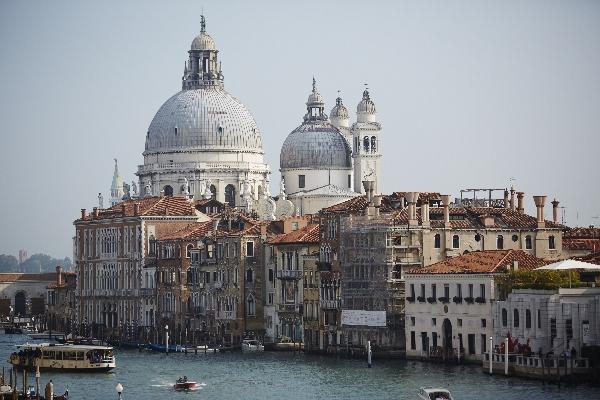 Venice (600x400)