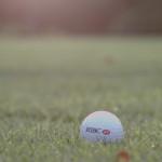 HSBC Golf Hunt 2015