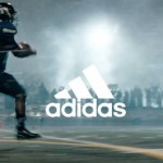 SPONSORED VIDEO: adidas: Take It