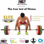 Why I created ELITE 2015 to find the fittest in Singapore