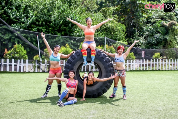 yahoo_crossfit girls singapore (1) (600x400)