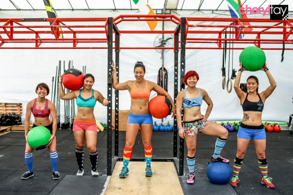 yahoo_crossfit girls singapore (4) (600x400)