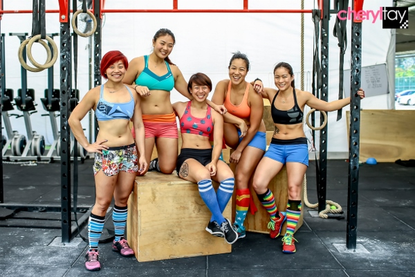 yahoo_crossfit girls singapore (5) (600x400)