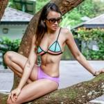 [FITSPO] Jasmine Danker