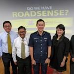 Use Your RoadSense