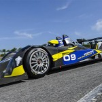 MICHELIN's Right2Race online game returns with Pilot Sport Experience prize