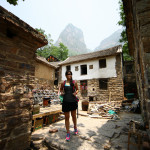 [HENAN, CHINA] Guoliang Village – Living in the clouds