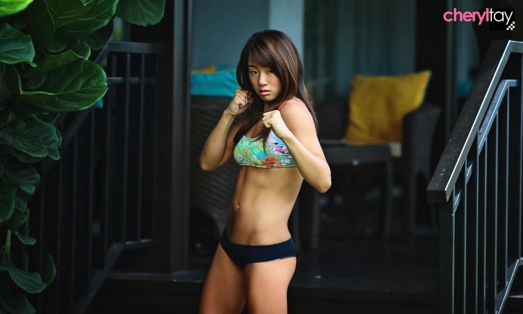 Angela Lee 3