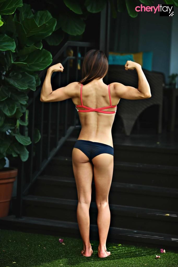 Angela Lee 4