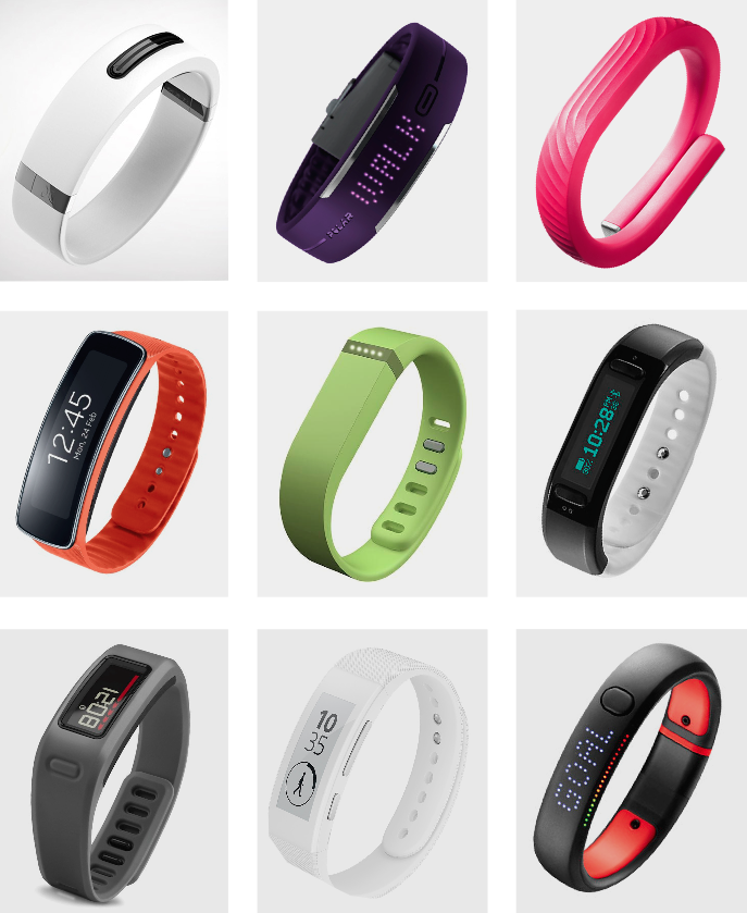 fitbands