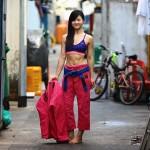 [FITSPO] Emma Xiong